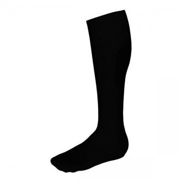 Chaussettes anti-fatigue de contention