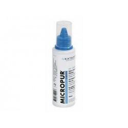 Micropur Classic Liquide (MC 10 000F)