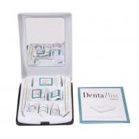 DentaPass - Kit voyage d'urgence dentaire