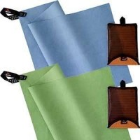 Serviette microfibre super absorbante