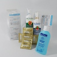 Kit Prévention Maladies Infectieuses