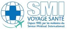 SMI Voyage Santé